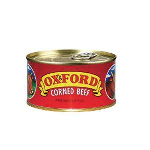 OXFORD C/BEEF 326G