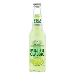 LE COG MOJITO CLASSIC 330ML